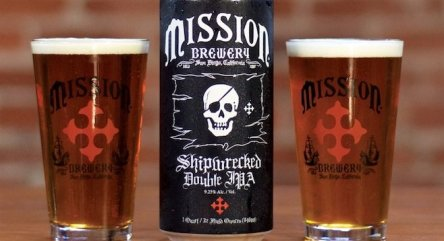 Shipwrecked_quart_can_and_pints_small_file_t658